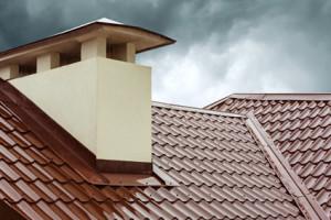 Metal Roofing Shingles In Kingston