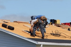 roofing contractor, roofing, roofing services